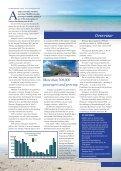 Antigua's greatest adventure - Antigua Pier Group - Page 2
