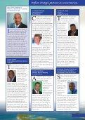 Antigua's greatest adventure - Antigua Pier Group - Page 3