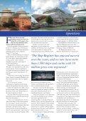 Antigua's greatest adventure - Antigua Pier Group - Page 5