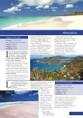 Antigua's greatest adventure - Antigua Pier Group - Page 6