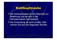 r KeQ'lkopfmaske - Stiftung Paula Wittenberg