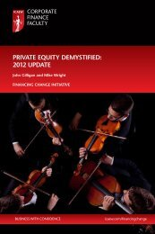 privateequity-updated-2012-final