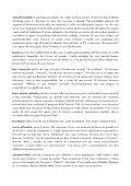 Piccolo Disperato Dizionario Demagogico dell'Università - Page 2