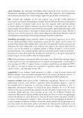 Piccolo Disperato Dizionario Demagogico dell'Università - Page 3