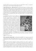 Piccolo Disperato Dizionario Demagogico dell'Università - Page 4