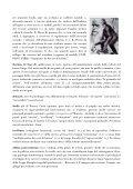 Piccolo Disperato Dizionario Demagogico dell'Università - Page 5