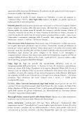 Piccolo Disperato Dizionario Demagogico dell'Università - Page 7