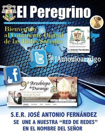 El-Peregrino-18SNH_-1
