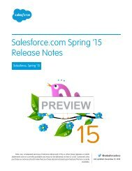salesforce_spring15_release_notes