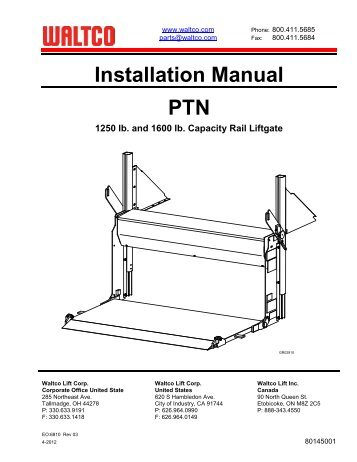 interlift liftgate wiring diagram wiring source international wiring  diagram interlift wiring diagram