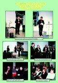 Eesti loomakasvatus 2007. aastal - Tõuloomakasvatus - Page 2