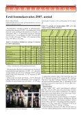 Eesti loomakasvatus 2007. aastal - Tõuloomakasvatus - Page 4
