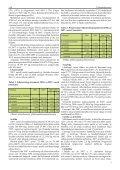 Eesti loomakasvatus 2007. aastal - Tõuloomakasvatus - Page 5