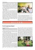 Eesti loomakasvatus 2007. aastal - Tõuloomakasvatus - Page 6