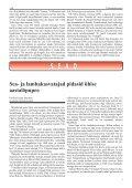 Eesti loomakasvatus 2007. aastal - Tõuloomakasvatus - Page 7