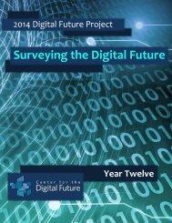 2014-Digital-Future-Report