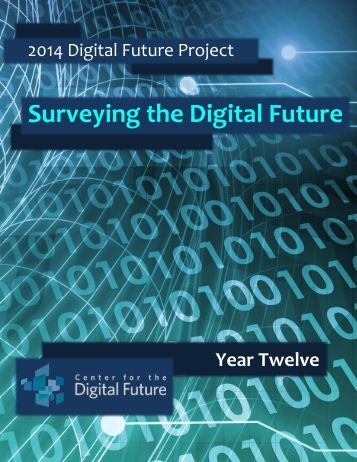2014-Digital-Future-Report