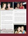 kim graham kim graham - Page 3