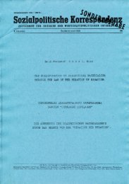 PDF-Datei - Die Zusammenschau