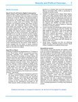 cached - CMI - Page 3