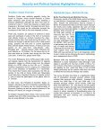 cached - CMI - Page 4