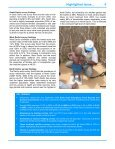 cached - CMI - Page 5