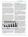 cached - CMI - Page 7