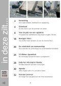 Zilt Magazine 25 - 24 april 2008 - Page 6