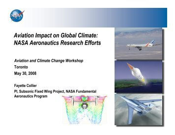 impact of aviation on the global Global civil aviation flight training and  the global civil aviation flight training and simulation  civil aviation flight training and simulation market in.