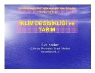 RizaKanber - REC Türkiye