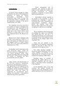 Dicorynia Guianensis - UMR EcoFoG - Page 2