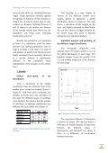 Dicorynia Guianensis - UMR EcoFoG - Page 6