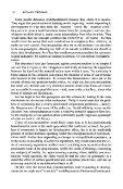 Richard Terdiman - Page 3