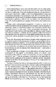 Richard Terdiman - Page 7