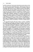 Linda Singer - Page 7