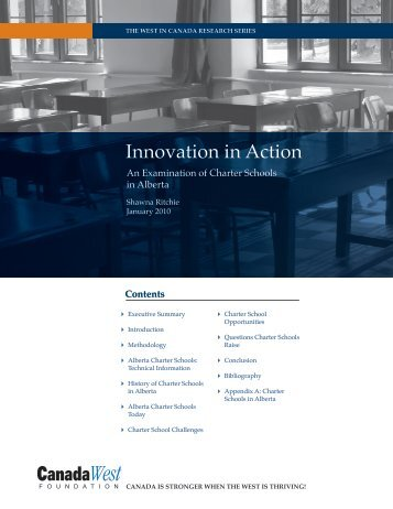 innovation-in-action-charter-schools-2