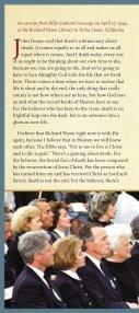 Download - Billy Graham Evangelistic Association - Page 2