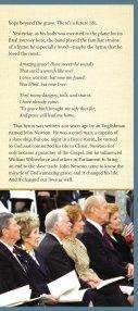 Download - Billy Graham Evangelistic Association - Page 3