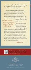 Download - Billy Graham Evangelistic Association - Page 4