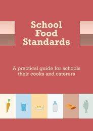 School-Food-Standards-Guidance-FINAL-140911-V2C
