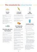 School-Food-Standards-Guidance-FINAL-140911-V2C - Page 3