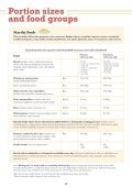 School-Food-Standards-Guidance-FINAL-140911-V2C - Page 6