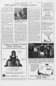 Download PDF - Boyle McCauley News - Page 4