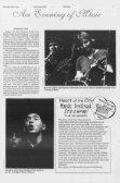Download PDF - Boyle McCauley News - Page 7