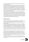 Naar een nieuwe wettelijke basis voor de Europese - Ander Europa - Page 7