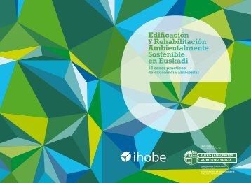 54759e0fe1300-13 Casos de edificios rehabilitados sostenibles en Euskadi