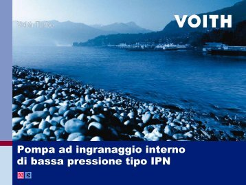 brochure IPN.pdf