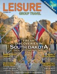 December LGT Online LR.pdf - Leisure Group Travel
