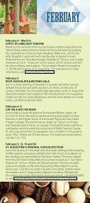 Calendar of Events - sapvb.org - Page 5