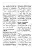 Trattamento farmacologico a breve e lungo termine nelle sindromi ... - Page 2
